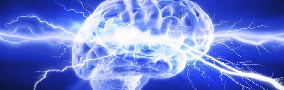 Electricity Using Human Brain