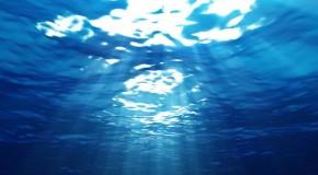 Water-based Material