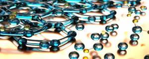 Hi-tech Gamechanger: Newly-discovered '3D graphene'