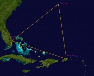 L89_Bermuda_triangle_sm