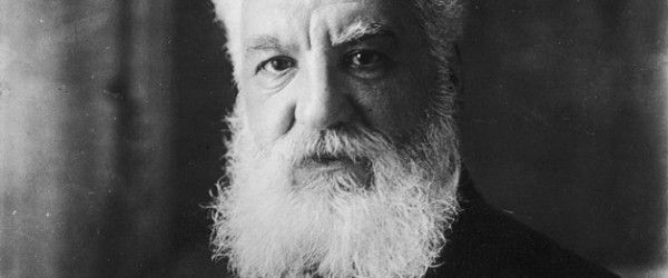 Facts and information about alexander graham bell tech and facts