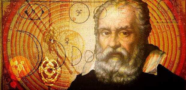 Interesting Facts And Information About Galileo Galilei Tech And Facts