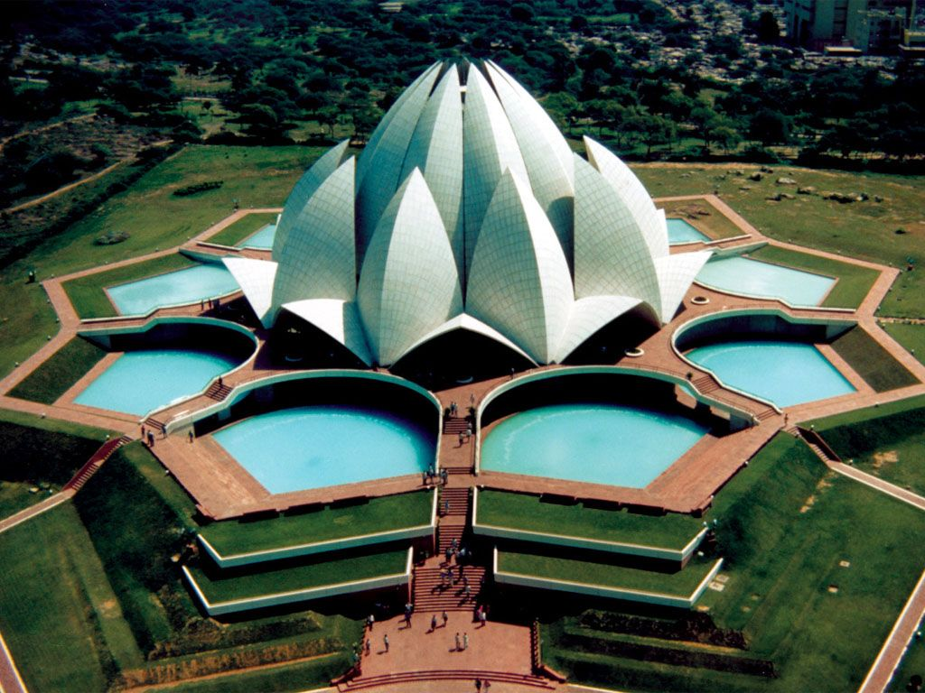 Award winning lotus temple everyone is welcomed regardless of lotus temple mightylinksfo