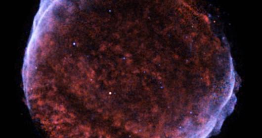 SN 1006
