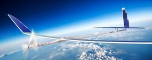 Solar-Drones-660x350