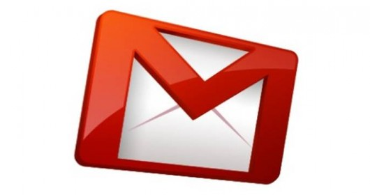 Gmail Ajax