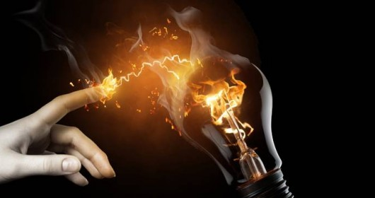 Lighting Science Bulb