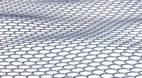 graphene_bul…of_vests