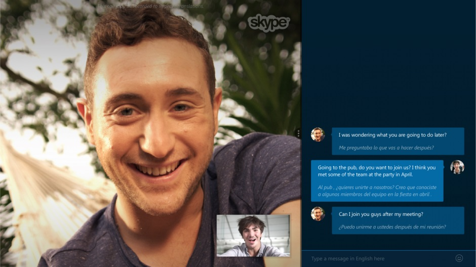 skype_translator_video