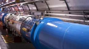 CERN_new_particles_header