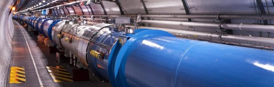 CERN_new_particles_header