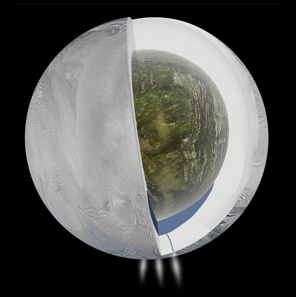 Saturn_Moon_Enceladus_1