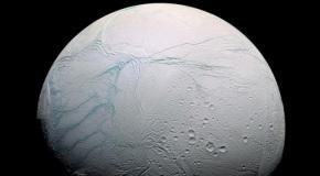 Saturn_Moon_Enceladus_header