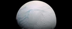Saturn_Moon_Enceladus_header