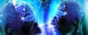 Telepathy-Brain-to-Brain-Communication0