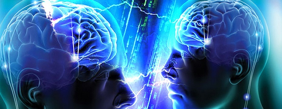 Telepathy-Brain-to-Brain-Communication0