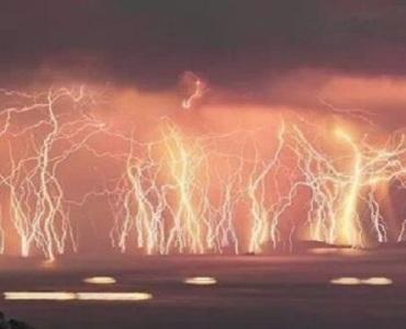 catatumbo_lightning