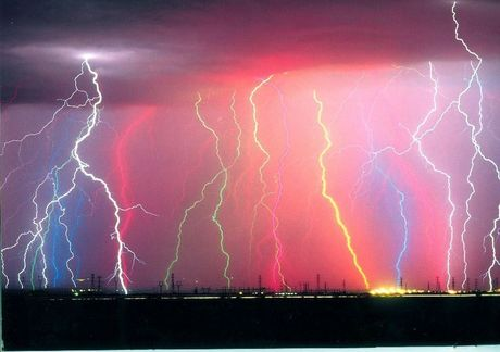 catatumbo_lightning_3