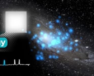 dark_matter_signal