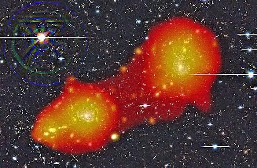 dark_matter_signal_filaments