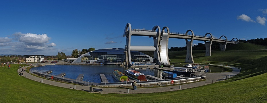 falkirk_wheel_header