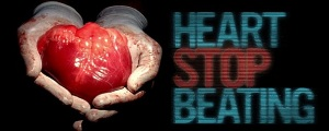 man_without_heart_header