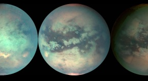 moon_titan_header