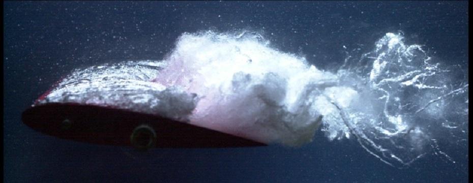 supersonic_submarine