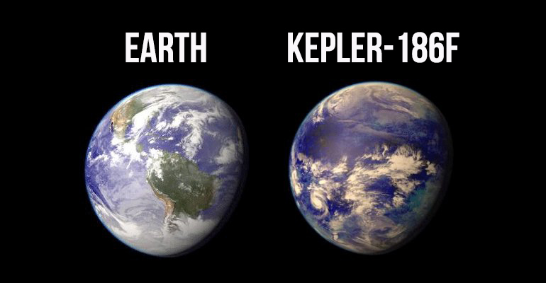 another_Earth_kepler186f_2