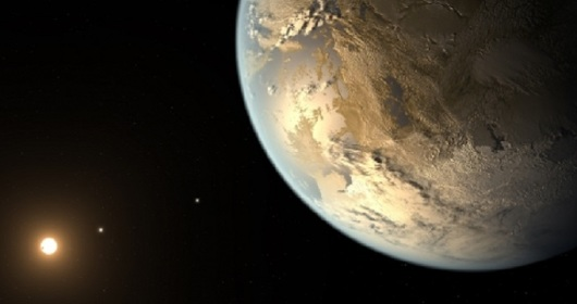 another_Earth_kepler186f_header