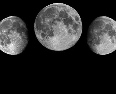 dark_side_of_the_moon_