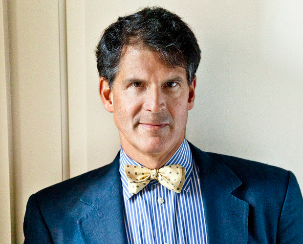 xistence-of-the-soul-eben-alexander