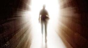 existence_of_soul_header