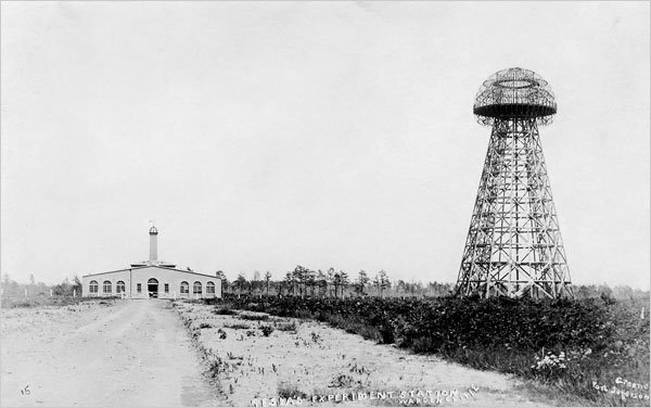 nikola_tesla_wardenclyffe_tower