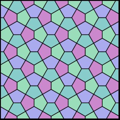 penta-graphen-Cairo-1