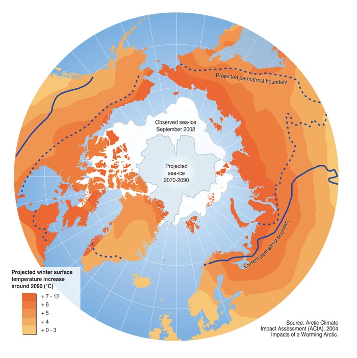 permafrost_climate_change