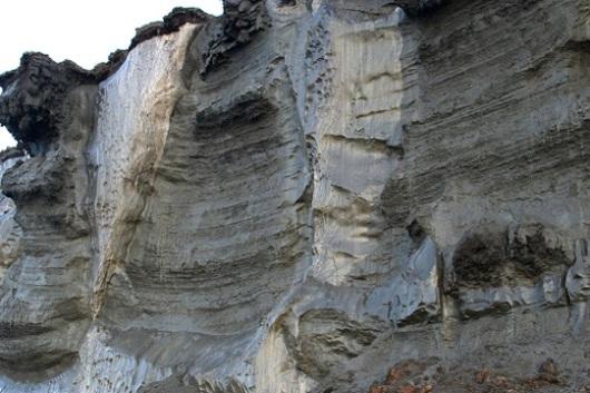 permafrost_header