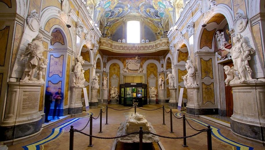 sansevero_chapel_interior_1