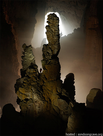 Hang-Son-Doong-4