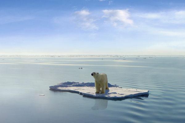 pocalypse_Climate_Change