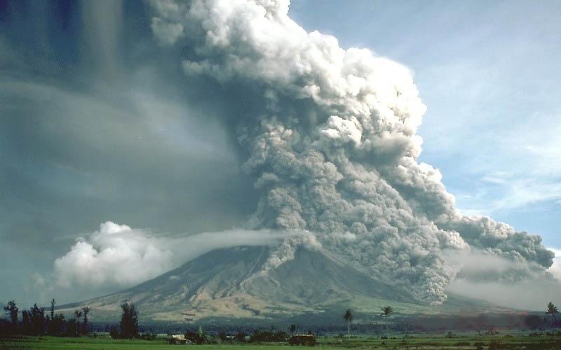 apocalypse_volcano