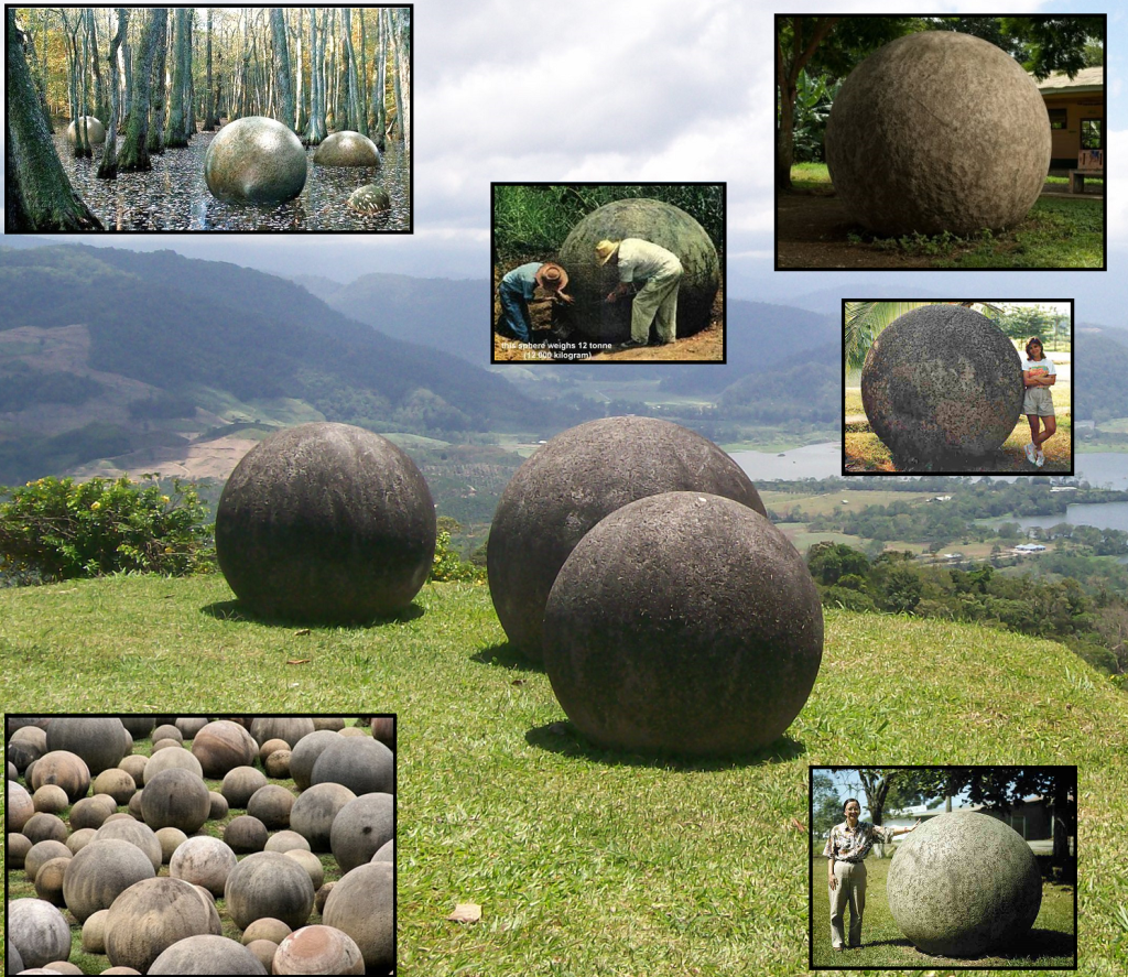 archaeology_discoveries_spheres