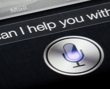 create-your-own-siri