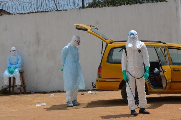 ebola_apocalypse