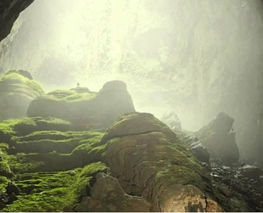 hang-son-doong-header