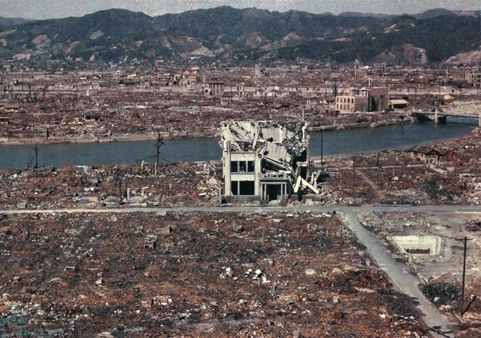 hiroshima_apocalypse