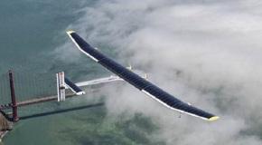 solar_powered_plane3