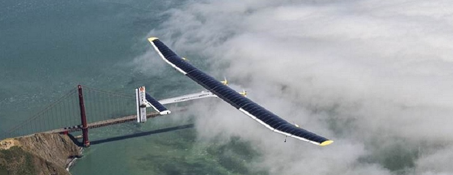 solar_powered_plane3