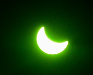 solare-eclipse2015