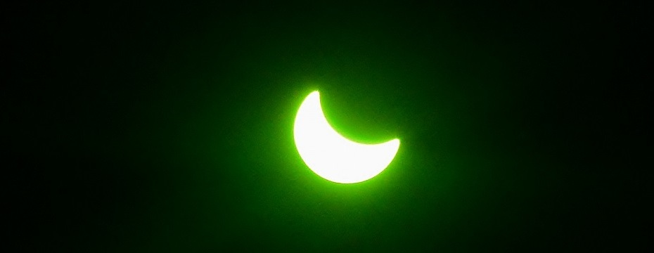 solare-eclipse2015